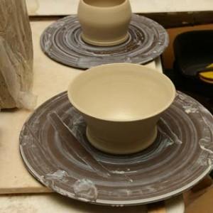 bowls-320sq